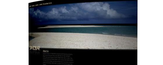 IC-Sandbar-Beach