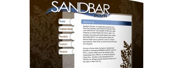 IC-Sandbar-brown