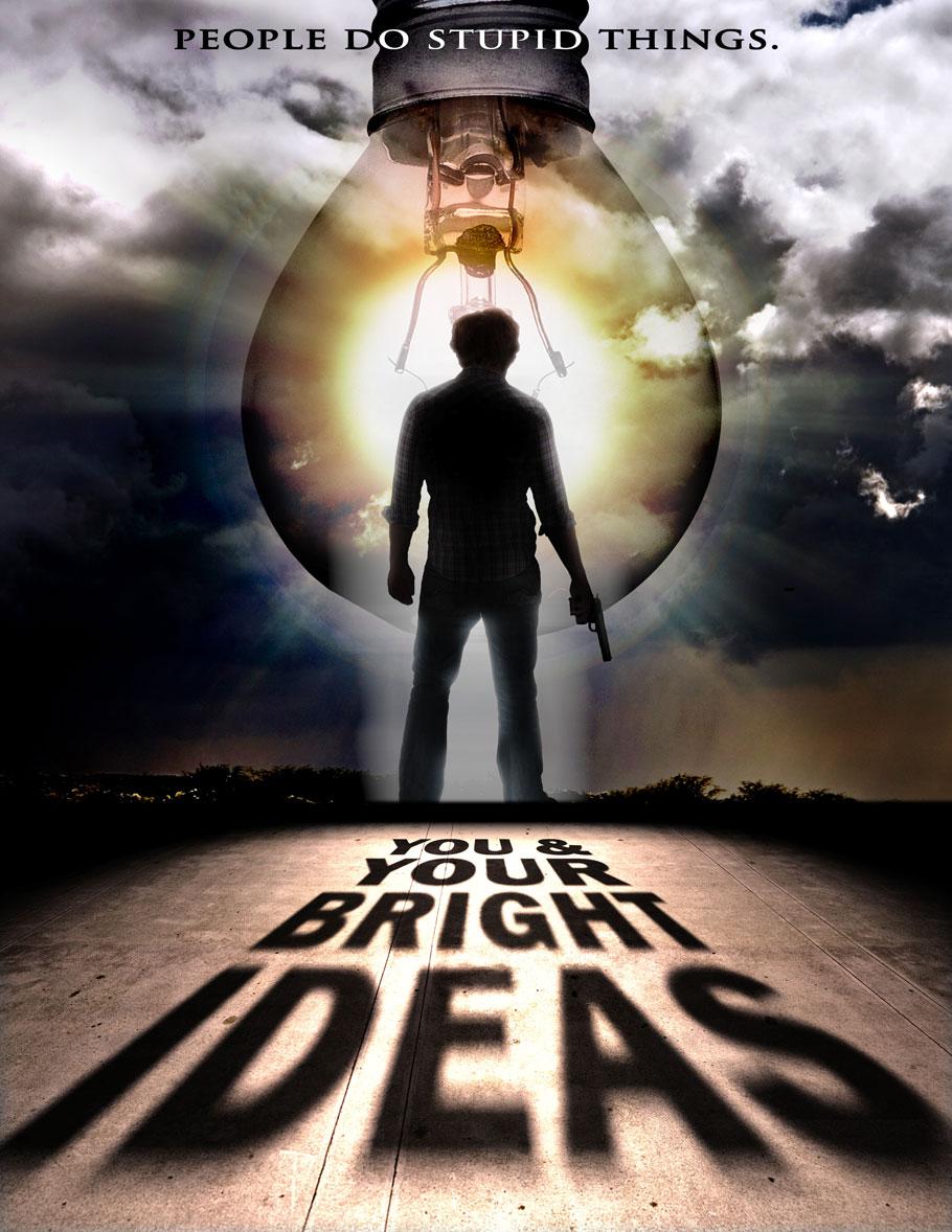 Movie posters buy