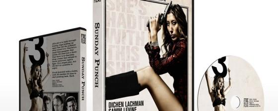 small-IC-SundayPunch-DVD